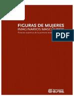 catalogo OSDE figuras-de-mujeres-imaginarios-masculinos