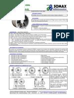 arquivo20120611122007.pdf