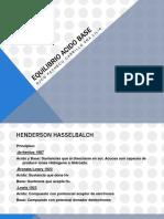 0-alcalosisyacidosisrespiratoria-120820203839-phpapp01
