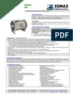 arquivo20120611123335.pdf