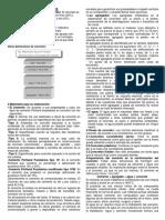 ResumenTC1.docx
