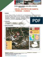 REPORTE-COMPLEMENTARIO-Nº-1099-28FEB2020-ALUVIÓN-EN-EL-DISTRITO-DE-SANTA-TERESA-CUSCO-10-002