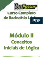 paulohenrique-raciociniologico-completo-058