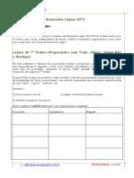 paulohenrique-raciociniologico-completo-083.pdf