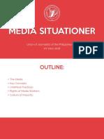 Media Situationer (1).pdf