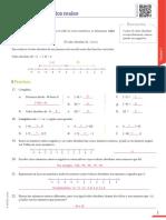SV18_MT10_LP_p7.pdf