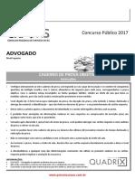 advogado  FARMÁCIA.pdf