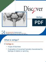 vertigo-2008-120814055455-phpapp02