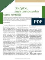 Control_biologico_ria-vol44-n2-agosto-2018