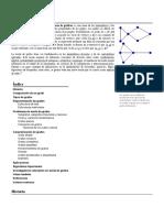 Teoría_de_grafos