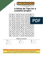 sopa-de-letras-de-tips-for-a-successful-project (3).pdf
