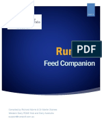 Rumen8-Feed-Companion