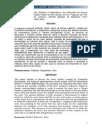 subtexto.pdf