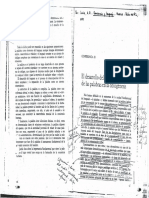Luria.pdf