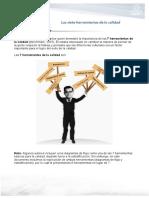 Lectura. Las siete herramientas de la calidad.pdf
