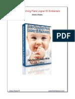 Auto coaching Para Lograr El Embarazo- Diana Ohana.pdf