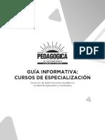 Cursos de especialización.pdf
