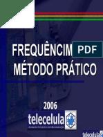 Treinamento_freqüencimetro.pdf