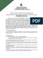 Edital_001.2020_PSE_EAD_-_CEAD.UFPI_Versão_Final_pdf20200131162136 (1).pdf
