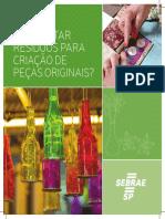 Artesanato+-+Como+aproveitar+resíduos+para+criação+de+peças+originais.pdf.crdownload