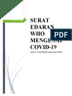 INFORMASI WHO TENTANG COVID-19.pdf