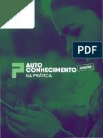 Autoconhecimento NP Online - Apostila do Participante.pdf