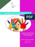 ejemplño-de-la-pisopedgogia.pdf