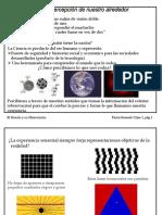 FisicaGeneralClase1