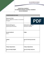 GUÍA # 1-DESARROLLO SOSTENIBLE.docx