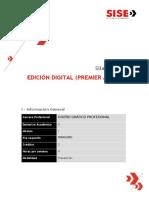 5545 - CICLO II - EDICION DIGITAL (PREMIER AUDITION)_