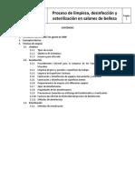 Proceso_de_esterilizacion_en_salas_de_belleza