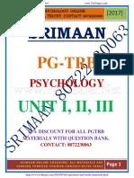241-pgtrb-psychology-study-material.pdf