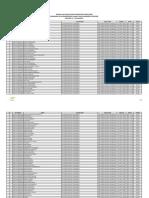 JADWAL-SKD-DI YOGYAKARTA.pdf.pdf.pdf