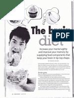The Brain Diet.pdf