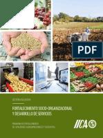capacitciones empresariales.pdf