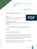 doccom01_t7.docx