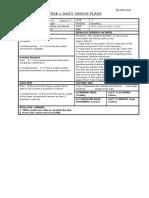 Y2 E L11 - L15 (U5).docx