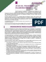 Lecutra_5._Que_es_el_trabajo_colaborativo