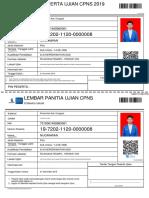 7315061408960001_kartuUjian.pdf