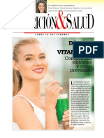 vitamina-B-294