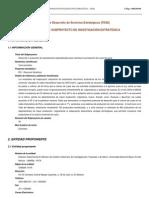 ProyectIncagro-02