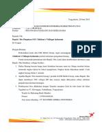 Proposal Sos Children's Villages Indonesia (Meja)-Converted