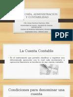ECONOMÍA, ADMINISTRACION Y CONTABILIDAD 2.pptx
