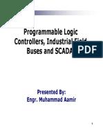 Industrial-Buses