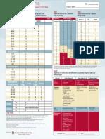 farmingham score ASCD Prediction.pdf