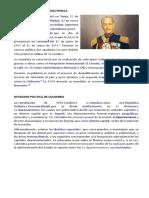 EL GENERAL GUSTAVO ROJAS PINILLA.docx