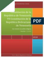 Analisis constitucion UBV