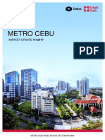 metro-cebu-market-update-1h-2017-5121