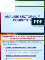 Análisis sectorialycompetitivo.ppt