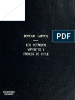 contribucinalc00dono.pdf